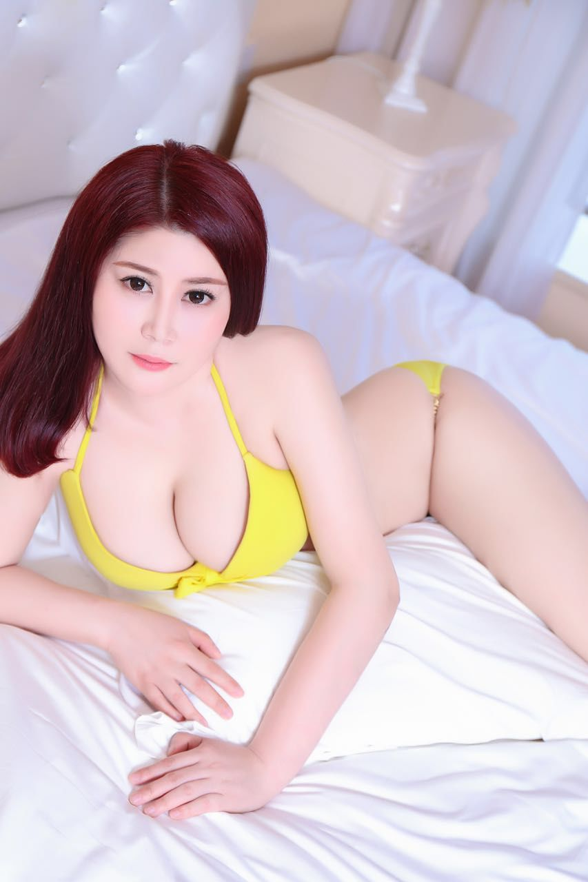 asian cam list
