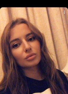 Mila 100% Real Russian - escort in Dubai Photo 5 of 6