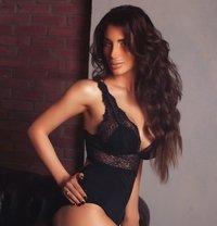 Milana Dream - escort in Dubai