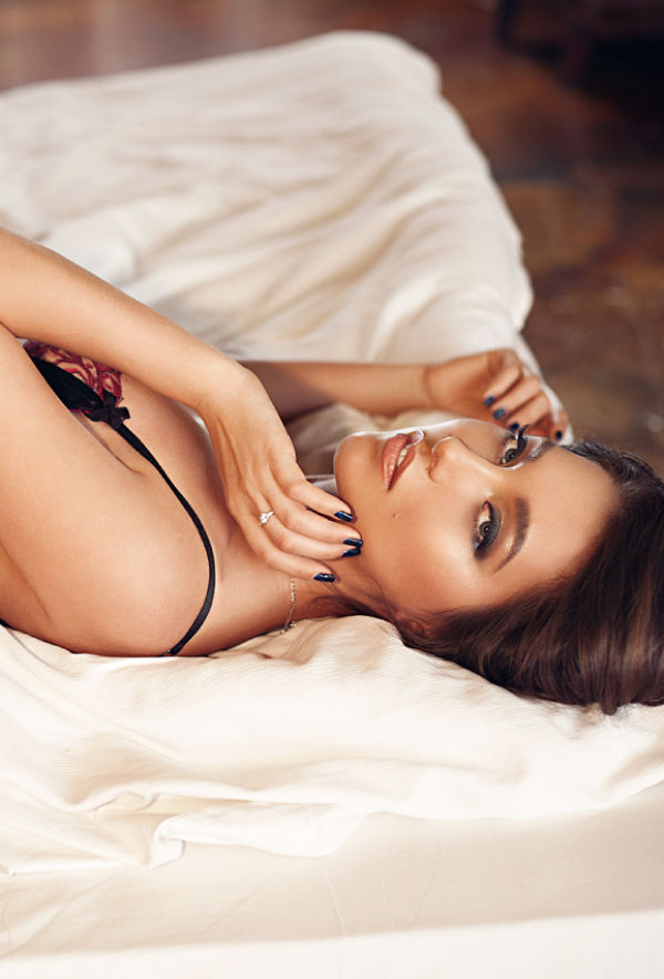 moscow transexual escort