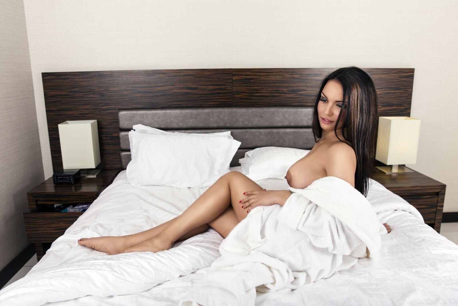 SEX SHOP LAPPEENRANTA MILF MASSAGE VIDEOS