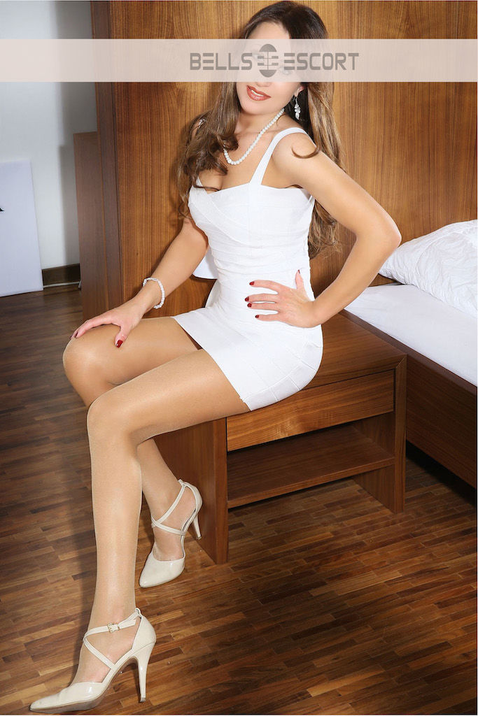 casual sex encounter high class escorts