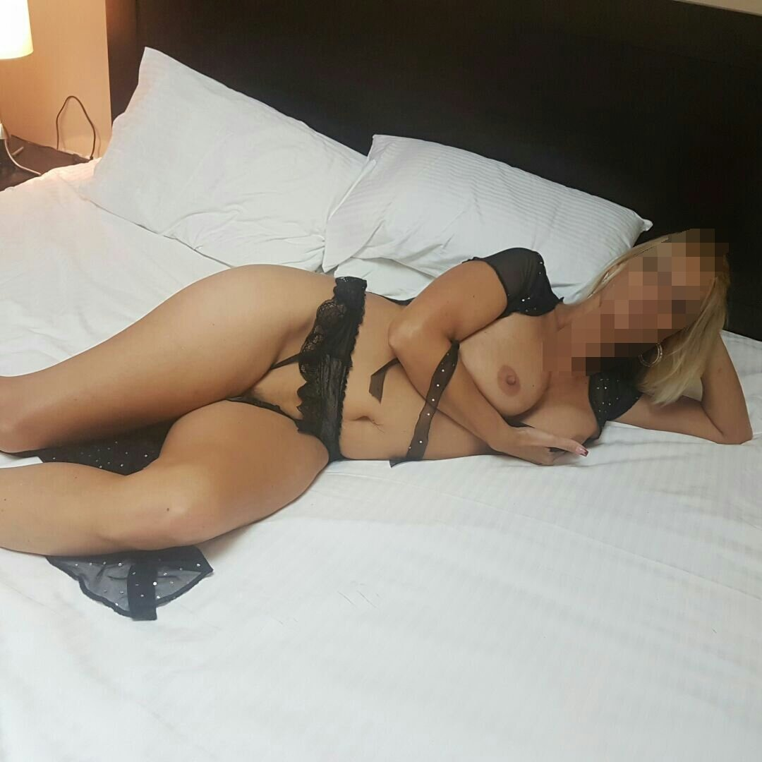 Milf dating in palmademallorca