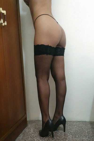 escortenorge mature massage