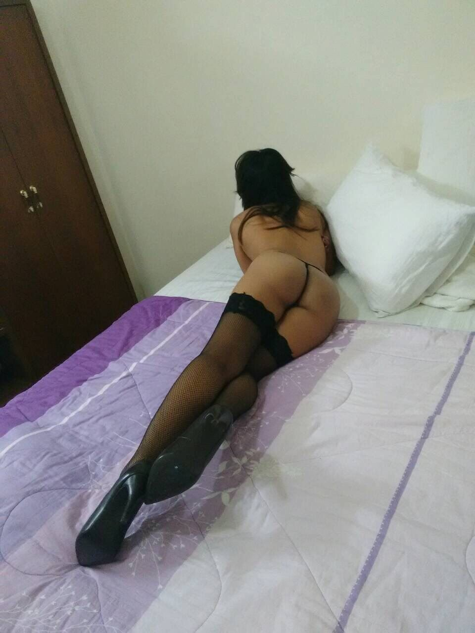 Bankock escorts