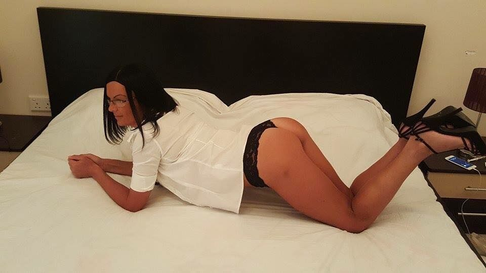 nude massage com escort in bergen