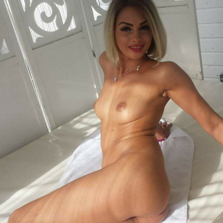 erotic bøsse massage denmark real escorts in london
