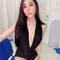SEX MACHINE - Transsexual escort in Taipei