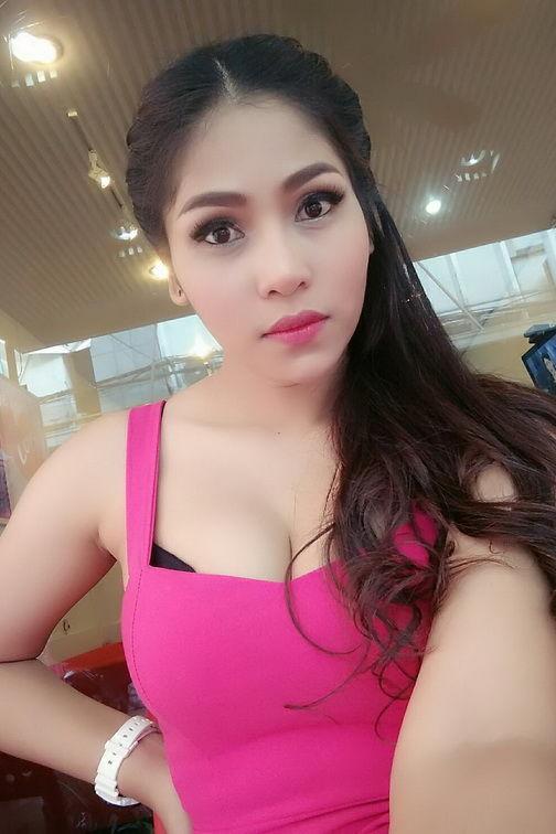 love match bangkok incall escort