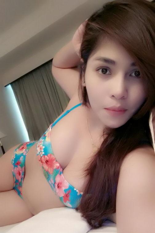 thai hieronta pasila sex treffit