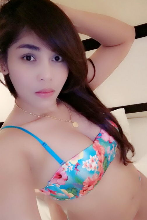 escortejenter net bangkok incall escort