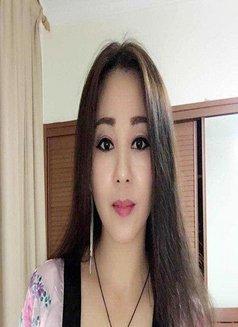 Mimi - escort in Shenzhen Photo 6 of 6