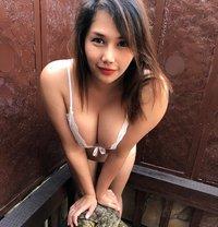 coco room service - escort in Bangkok