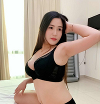 Mimi Rimming - escort in Al Manama