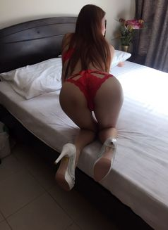 Mimi ...Nice Juicy - escort in İstanbul Photo 6 of 8