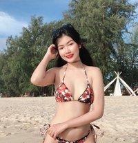 Ling (Independent) I am in sukhumvit - escort in Bangkok Photo 2 of 6