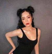 Min Student Escort - escort in Shanghai
