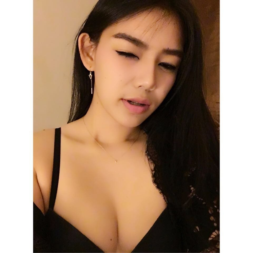 escorts in muscat