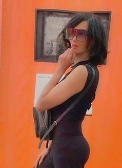 Mina - escort in Tunis Photo 1 of 4