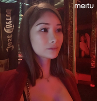 Minis - escort in Tokyo