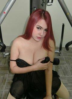 Mint Sexy Lady - escort in Al Manama Photo 5 of 8