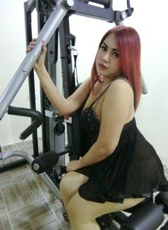 Mint Sexy Lady - escort in Al Manama Photo 7 of 8