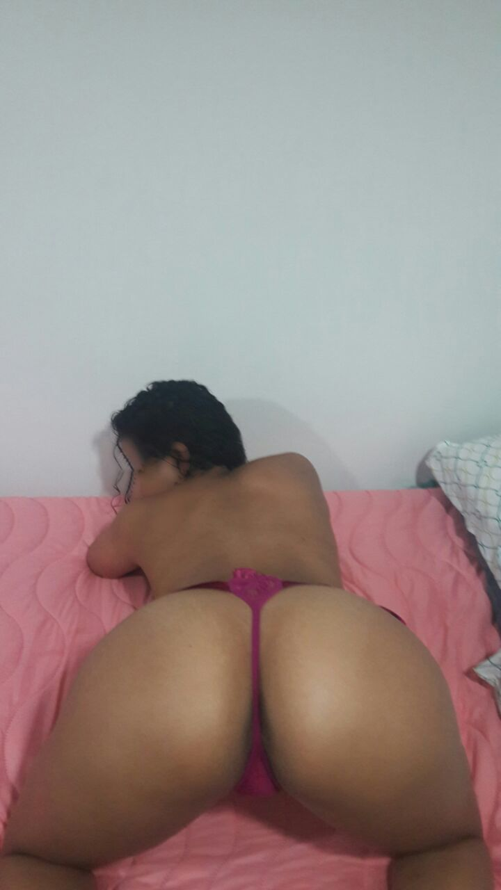escorts cartagena
