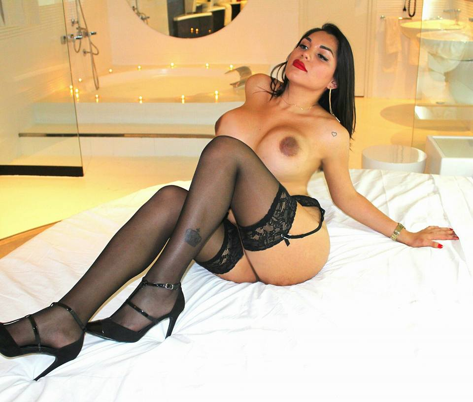 Eduarda Rodrigues Shemale Escort Free Porn Images