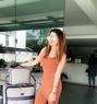 Mishi Indian High Class Model - escort in Dubai Photo 1 of 7