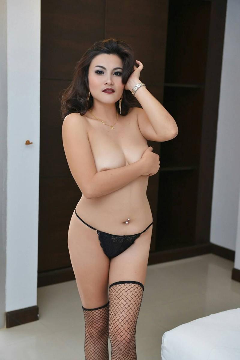 escort palvelu thai treffit