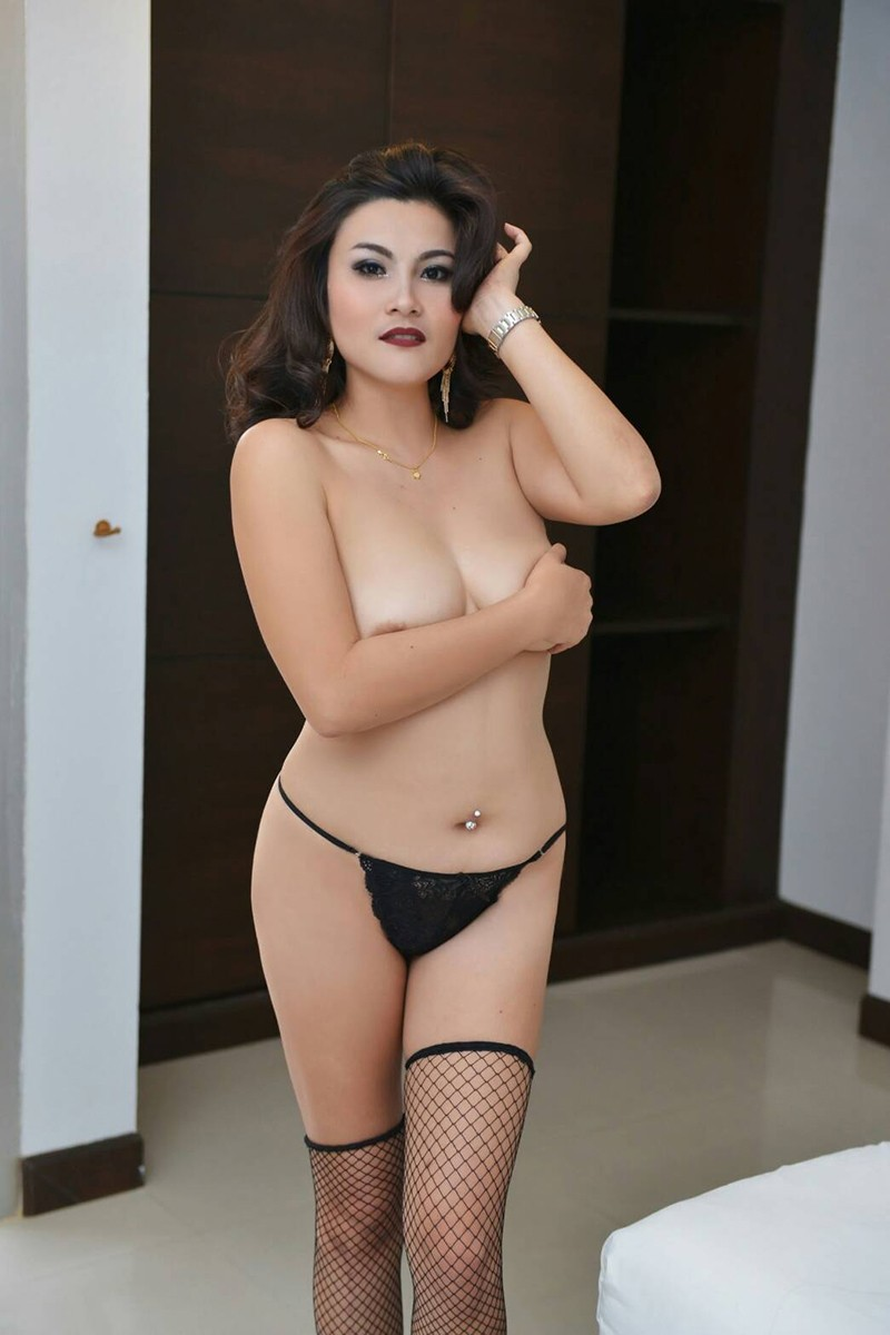 colombiana escort agency in phuket
