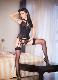 Miss BadGirl (SM Escort) - escort in Munich Photo 10 of 17