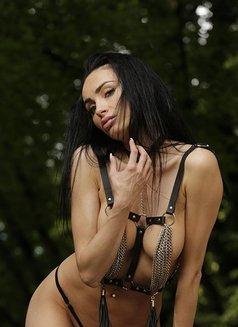 Miss BadGirl (SM Escort) - escort in Munich Photo 11 of 17