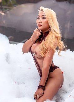 Miss Dada - escort in Phuket Photo 1 of 5