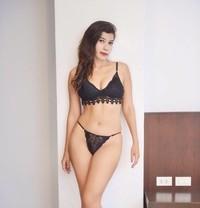 Miss Eamy - escort in Phuket