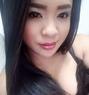 Miss Eva - escort in Manila Photo 2 of 12