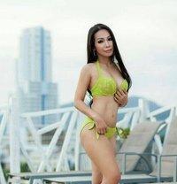 Miss Green's in Phuket - escort in Phuket