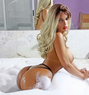 ONLY VIRTUAL CAM T-GIRL - Transsexual escort in Sydney Photo 4 of 18