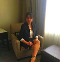 Miss Jones Dominatrix Boss - dominatrix in Bergen