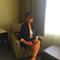 Miss Jones Dominatrix Boss - dominatrix in Cannes
