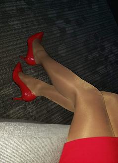 Miss Jones Dominatrix Boss - dominatrix in Cannes Photo 5 of 14