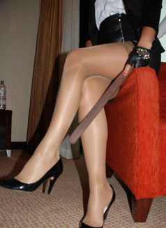 Miss Jones Dominatrix Boss - dominatrix in Luxembourg Photo 5 of 10