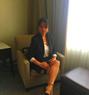 Miss Jones Dominatrix Boss - dominatrix in Munich Photo 1 of 14