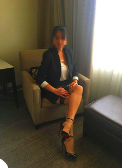 Miss Jones Dominatrix Boss - dominatrix in Oslo Photo 1 of 12