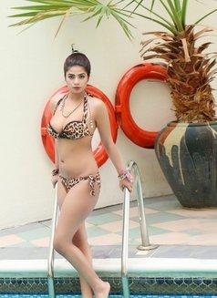 Miss Komal - escort in Dubai Photo 5 of 7