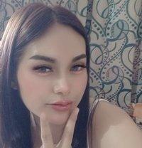 Miss Marisa - Outcal Overnight -> Oki - escort in Dubai Photo 10 of 10