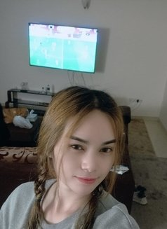 Miss Marisa - Outcal Overnight -> Oki - escort in Dubai Photo 11 of 14