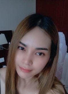 Miss Marisa - Outcal Overnight -> Oki - escort in Dubai Photo 6 of 14
