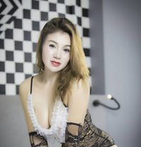 thailand escort agency thai escorts uk