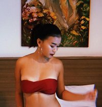 Miss Natcha No1 Angels Escorts - escort in Phuket